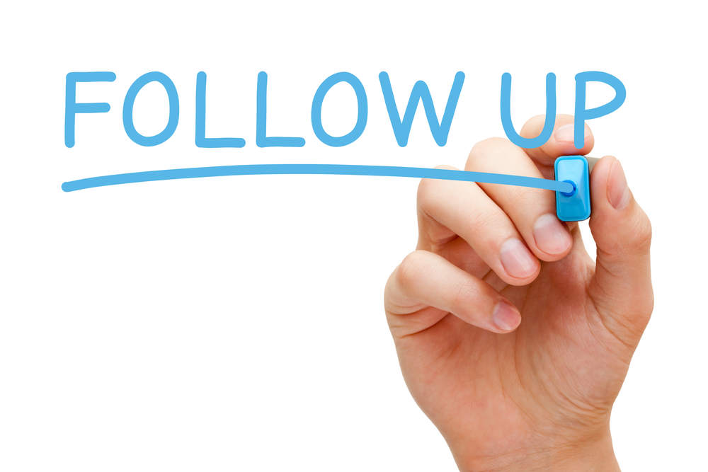 follow up shutterstock_363582086.jpg