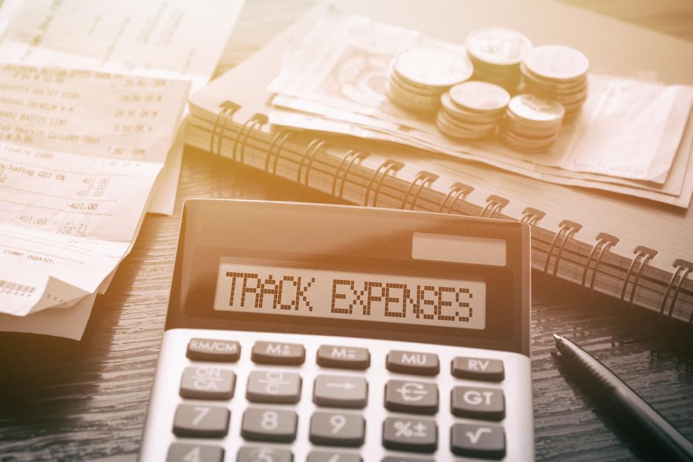 Track expenses.jpg