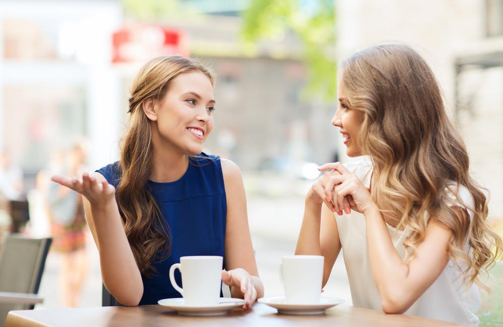 two ladies talking.png