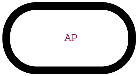 link-ap