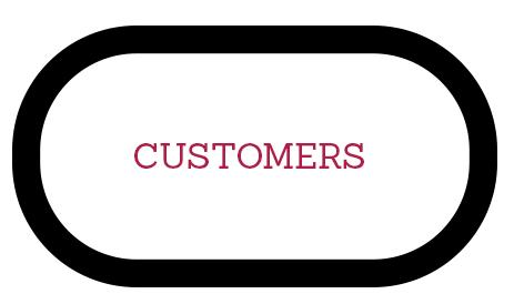 link-customers