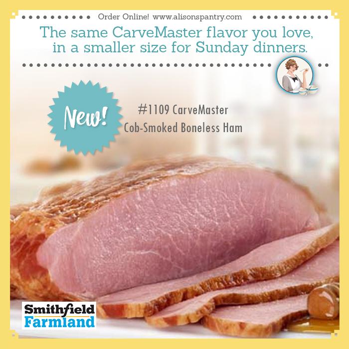 Cob Ham image